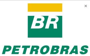 Petrobras anuncia verba de R$ 67 milhões para projetos culturais